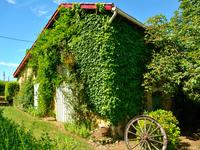 Maison à vendre à LE BUISSON DE CADOUIN en Dordogne - photo 9