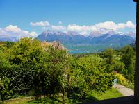 French property for sale in ANNECY, Haute Savoie - €599,000 - photo 3