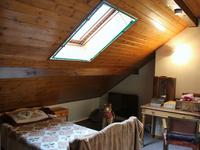 French property for sale in ANNECY, Haute Savoie - €599,000 - photo 10