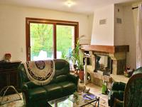 French property for sale in ANNECY, Haute Savoie - €599,000 - photo 4