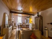 French property for sale in , Dordogne - €162,000 - photo 6