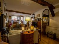 French property for sale in , Dordogne - €162,000 - photo 4