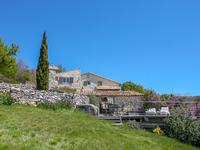 houses and homes for sale inMONTBRUN LES BAINSDrome French_Alps