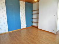 Maison à vendre à CONFOLENS en Charente - photo 5