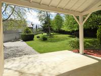 Maison à vendre à CONFOLENS en Charente - photo 7