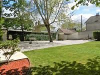 Maison à vendre à CONFOLENS en Charente - photo 9