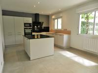 Maison à vendre à CONFOLENS en Charente - photo 2