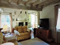 Maison à vendre à LES ARCS SUR ARGENS en Var - photo 7