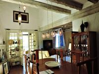 Maison à vendre à LES ARCS SUR ARGENS en Var - photo 8