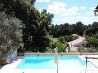 Maison à vendre à LES ARCS SUR ARGENS en Var - photo 1