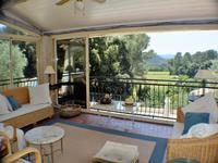 French property for sale in LES ARCS SUR ARGENS, Var - €545,000 - photo 3