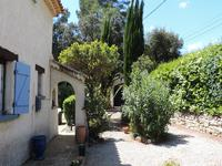French property for sale in LES ARCS SUR ARGENS, Var - €545,000 - photo 10