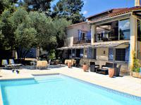 French property for sale in LES ARCS SUR ARGENS, Var - €545,000 - photo 2