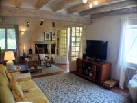 French property for sale in LES ARCS SUR ARGENS, Var - €545,000 - photo 4
