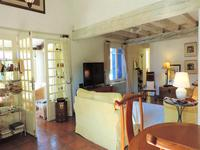 Maison à vendre à LES ARCS SUR ARGENS en Var - photo 4