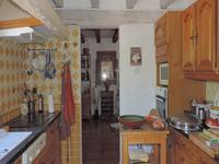 Maison à vendre à LES ARCS SUR ARGENS en Var - photo 6