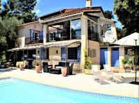 French property for sale in LES ARCS SUR ARGENS, Var - €545,000 - photo 1