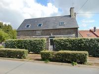 French property, houses and homes for sale inTHURY HARCOURTCalvados Normandy