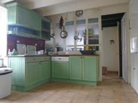 French property for sale in LA CAILLERE ST HILAIRE, Vendee - €119,900 - photo 9