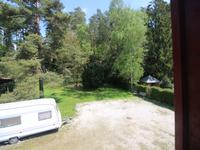 French property for sale in BAGNOLES DE L ORNE, Orne - €40,000 - photo 5