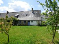 French property, houses and homes for sale inCHARCHIGNEMayenne Pays_de_la_Loire