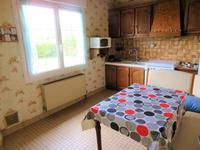 French property for sale in ST FRAIMBAULT, Orne - €76,000 - photo 4