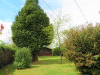 French property for sale in ST FRAIMBAULT, Orne - €76,000 - photo 2