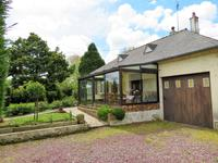 houses and homes for sale inST FRAIMBAULTOrne Normandy