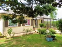 French property for sale in ST FRAIMBAULT, Orne - €76,000 - photo 5