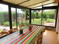 French property for sale in ST FRAIMBAULT, Orne - €76,000 - photo 3