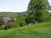 French property for sale in CORNIL, Correze - €99,000 - photo 5