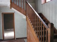 French property for sale in CORNIL, Correze - €99,000 - photo 7