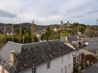 French property for sale in CORNIL, Correze - €88,000 - photo 4