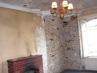 French property for sale in CORNIL, Correze - €99,000 - photo 9