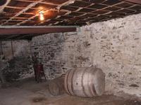 French property for sale in CORNIL, Correze - €99,000 - photo 8