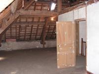 French property for sale in CORNIL, Correze - €99,000 - photo 6