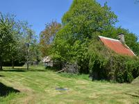 French property for sale in ST MICHEL DE MONTJOIE, Manche - €80,000 - photo 3