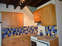 French property for sale in ST MICHEL DE MONTJOIE, Manche - €80,000 - photo 4