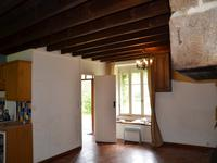 French property for sale in ST MICHEL DE MONTJOIE, Manche - €80,000 - photo 6