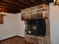 French property for sale in ST MICHEL DE MONTJOIE, Manche - €80,000 - photo 5