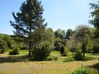 French property for sale in ST MICHEL DE MONTJOIE, Manche - €80,000 - photo 2