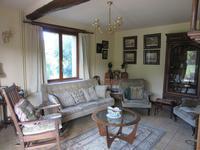 Maison à vendre à ST ROMAIN en Vienne - photo 3