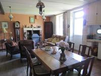French property for sale in ST ROMAIN, Vienne - €149,500 - photo 2