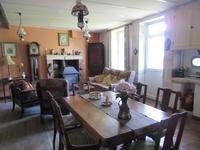 Maison à vendre à ST ROMAIN en Vienne - photo 1