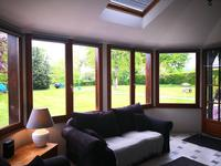 French property for sale in GAUSSON, Cotes d Armor - €212,000 - photo 5