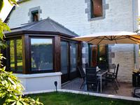 French property for sale in GAUSSON, Cotes d Armor - €212,000 - photo 8