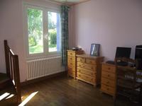 Maison à vendre à ROHAN en Morbihan - photo 7