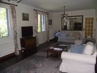 Maison à vendre à ROHAN en Morbihan - photo 3