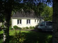 Maison à vendre à ROHAN en Morbihan - photo 5