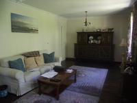 Maison à vendre à ROHAN en Morbihan - photo 2